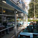 Giyotin Cam(Hareketli Küpeşte) İstanbul, Ankara, İzmir, Antalya, Muğla